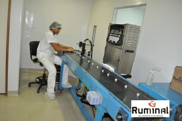 Laboratorio Veterinario